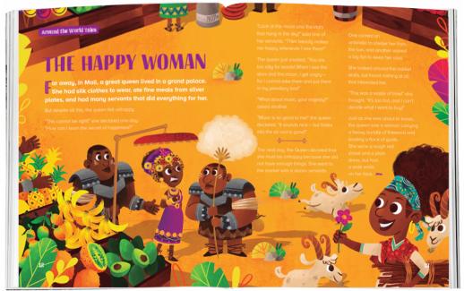 Storytime_kids_magazines_issue85_thehappywoman_www.storytimemagazine.com